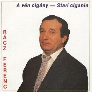 Racz Ferenc 歌手頭像