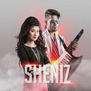 Sheniz, Arfin Rumey 歌手頭像