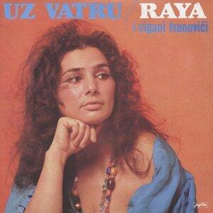 Raya, Cigani Ivanovići 歌手頭像