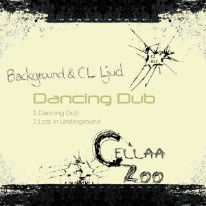 Background, CL-ljud 歌手頭像