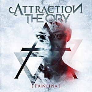 Attraction Theory 歌手頭像