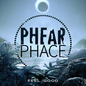 Phear Phace
