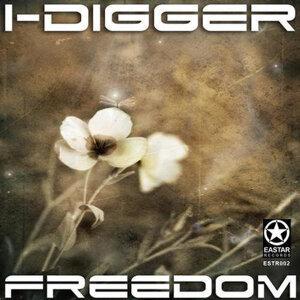 I-Digger 歌手頭像