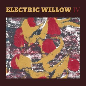 Electric Willow 歌手頭像
