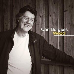 Carl Burgess 歌手頭像