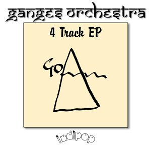 Ganges Orchestra 歌手頭像