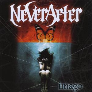 Neverafter 歌手頭像