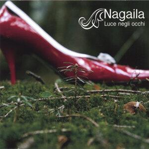 Nagaila 歌手頭像