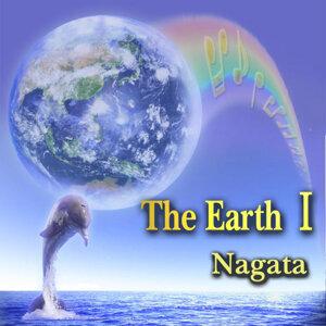 Nagata 歌手頭像