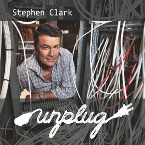 Stephen Clark 歌手頭像