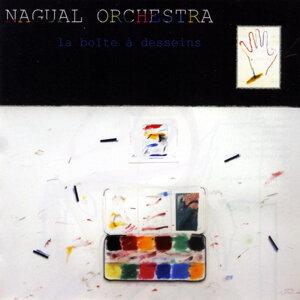 Nagual Orchestra 歌手頭像