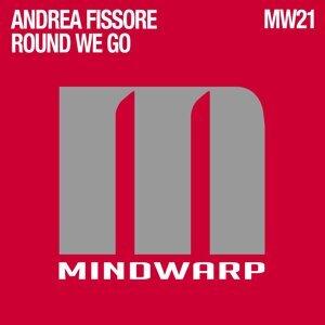 Andrea Fissore 歌手頭像