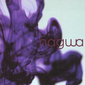 Nagwa 歌手頭像