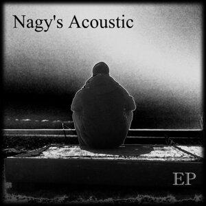 Nagy's Acoustic 歌手頭像
