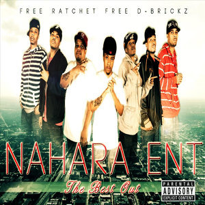 Nahara Ent 歌手頭像