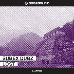 Subex Dubz 歌手頭像