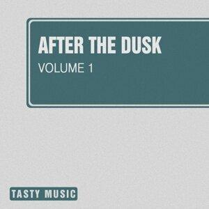 2 Voices, Alex Sender, Arma De Fuego, Artem D-Enko, Deepend, Dj Angry-Sailor, DJ Kobr@, J. Night, KOEL, Teamat 歌手頭像