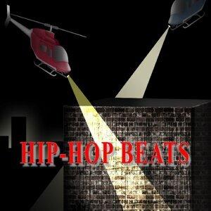 Hip Hop Kings 歌手頭像
