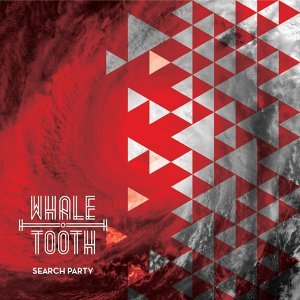 Whale Tooth 歌手頭像