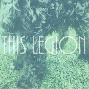This Legion 歌手頭像