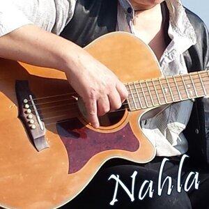 Nahla 歌手頭像