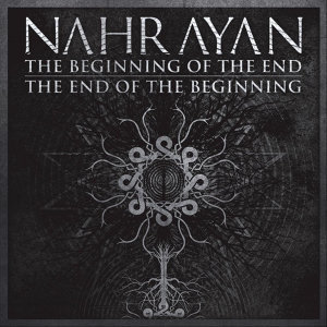 Nahrayan 歌手頭像