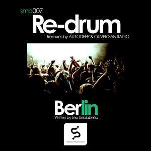 Re-drum