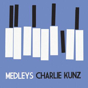 Charlie Kunz 歌手頭像