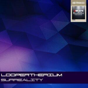 Loopertherium 歌手頭像