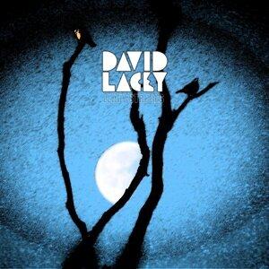 David Lacey 歌手頭像