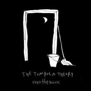 The Tombola Theory 歌手頭像