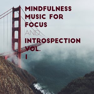 Mindfulness Music for Focus and Introspection Vol. 1 歌手頭像