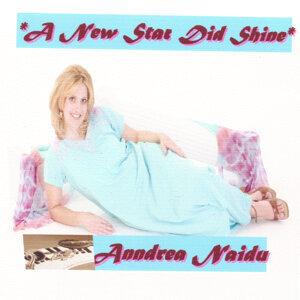 Anndrea Naidu 歌手頭像
