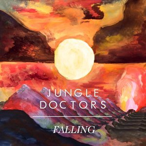 Jungle Doctors 歌手頭像