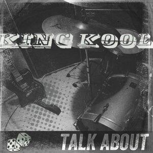 King Kool 歌手頭像