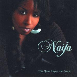 Naija 歌手頭像