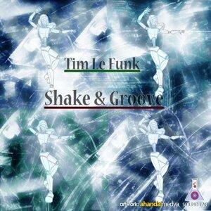 Tim Le Funk 歌手頭像