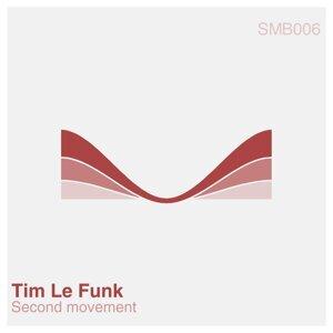Tim Le Funk