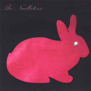 The Nailbiters 歌手頭像
