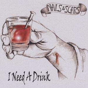 Nails & Scars 歌手頭像