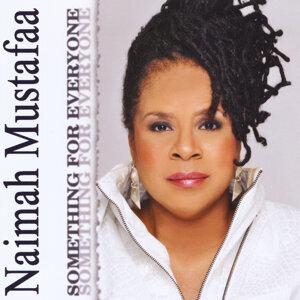 Naimah Mustafaa 歌手頭像