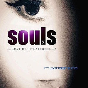 Pandora Ind, SOULS 歌手頭像
