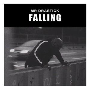 Mr.Drastick 歌手頭像