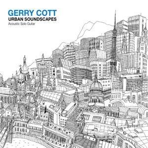 Gerry Cott 歌手頭像