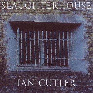 Ian Cutler 歌手頭像