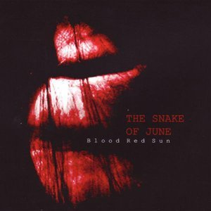 The Snake Of June 歌手頭像