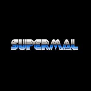 Super Mal 歌手頭像