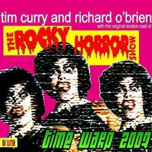 The Rocky Horror Show Original Cast 歌手頭像