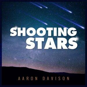 Aaron Davison 歌手頭像