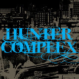 Hunter Complex